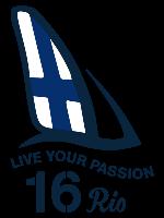 Rio_Logo_Blue