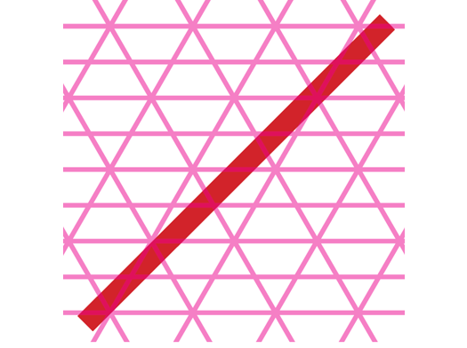 ful grid