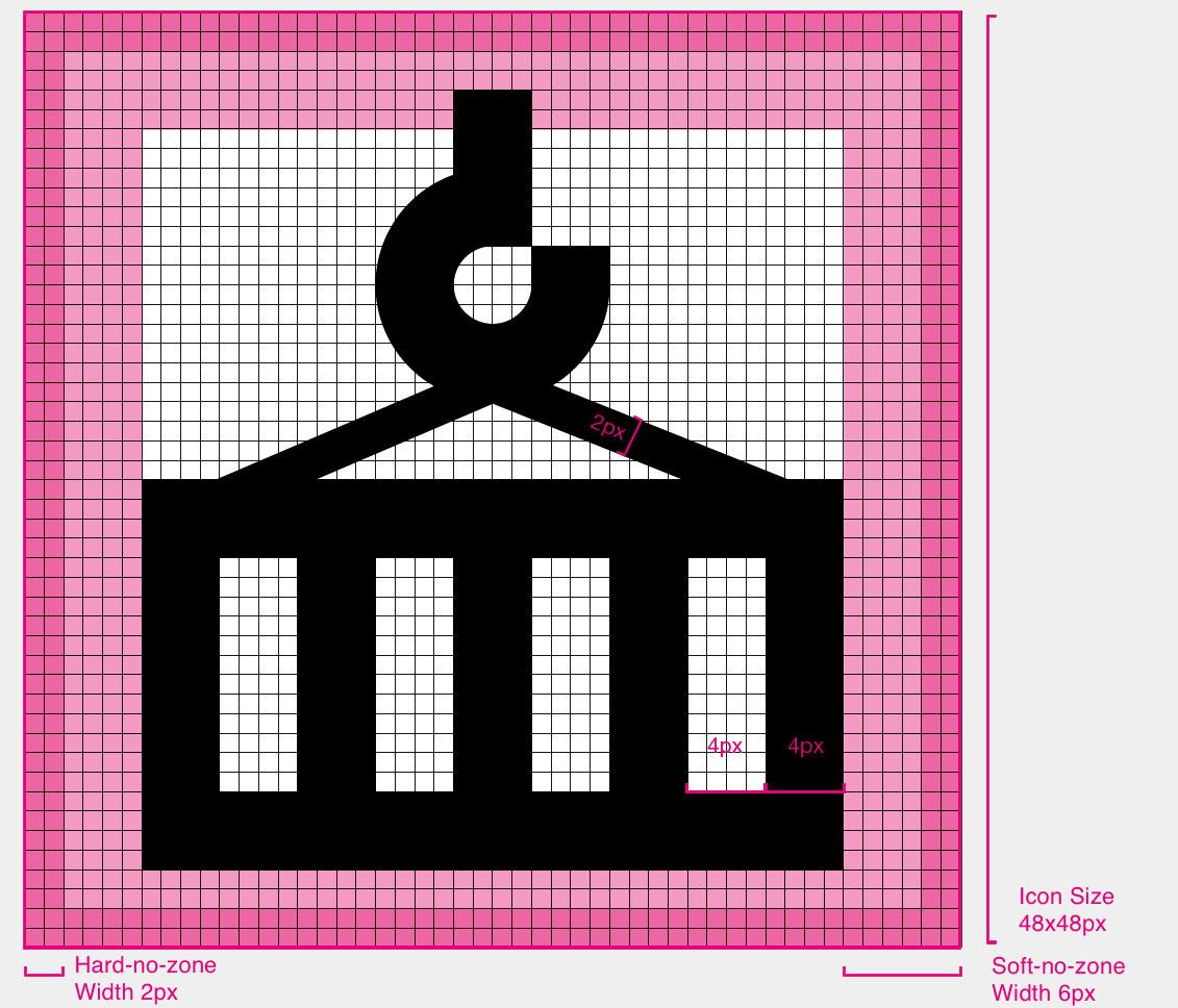 icon_grid