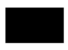 Wärtsilä-logo-black