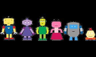 td_robots