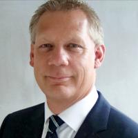Alex Van Knotsenborg