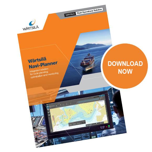 Download Wartsila Navi-Planner brochure-FINAL