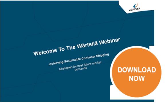 Download webinar presentation (002)