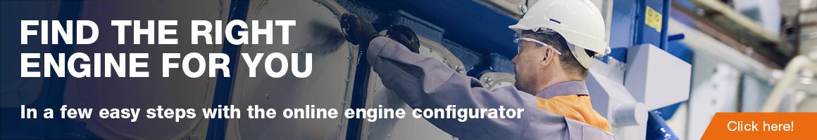 Engine Configurator