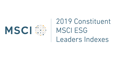 MSCI_Global_Sustainability_Indexes_logo