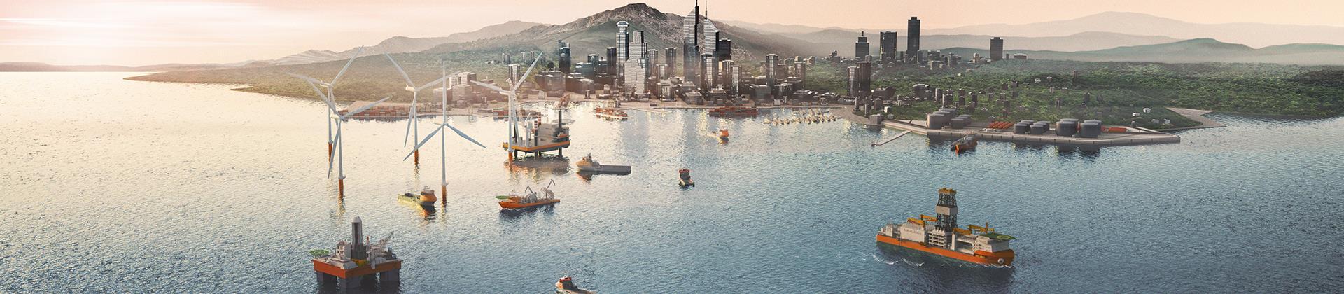 FLIPwartsila_offshore_drilling_comp_wind_turbine_modifications_1920x420