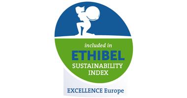 forumethibel_ESI_excellencelabeleurope_rgb
