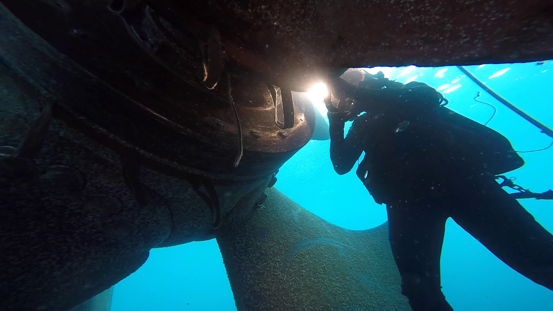 underwater-engineering-seal-repair-maintenance