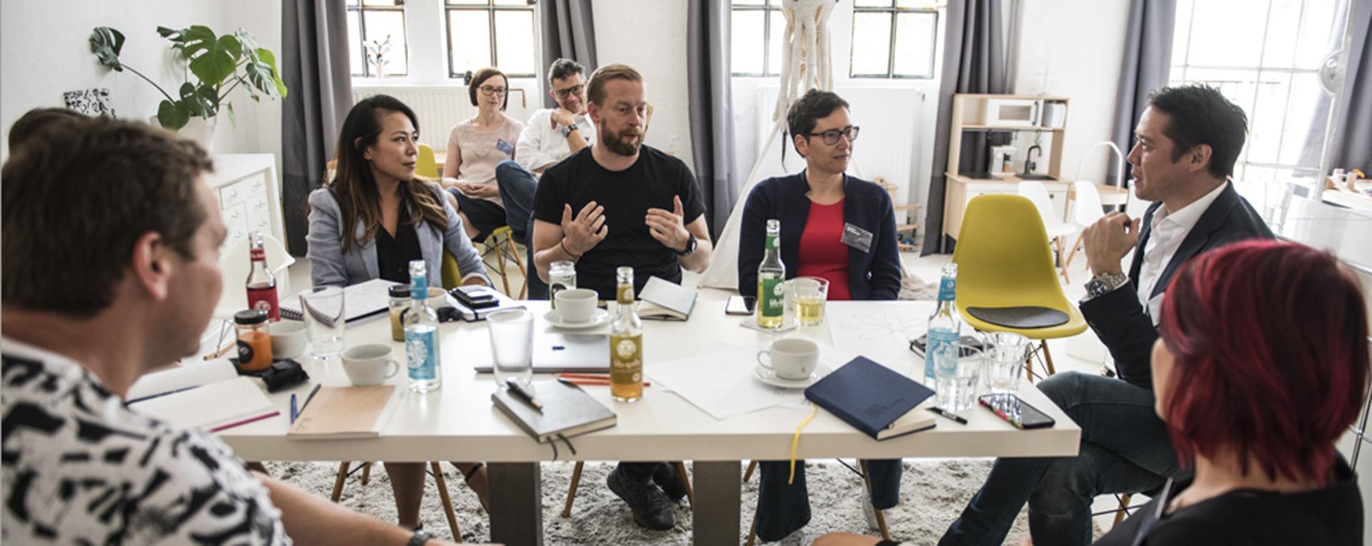 Horizons-Helsinki-Workshop
