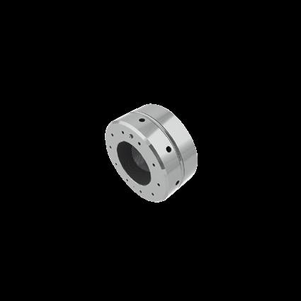 hydraulic nuts-661px