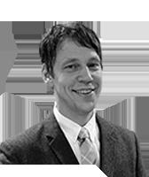 Jens Norrgård