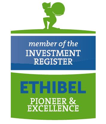 Member Ethibel PIONEER_EXCELLENCE_compact (002)
