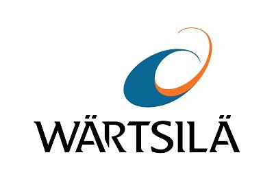 NEW_wartsila-rgb150