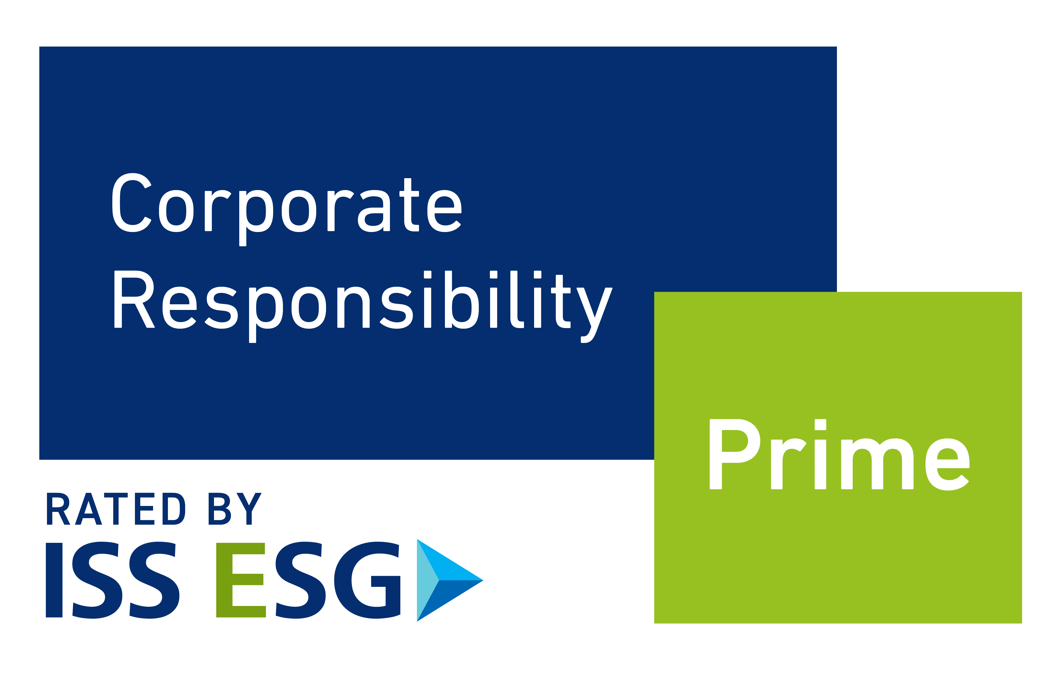 Prime Label - Corporate Responsiblity