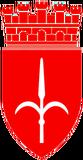 City of Trieste