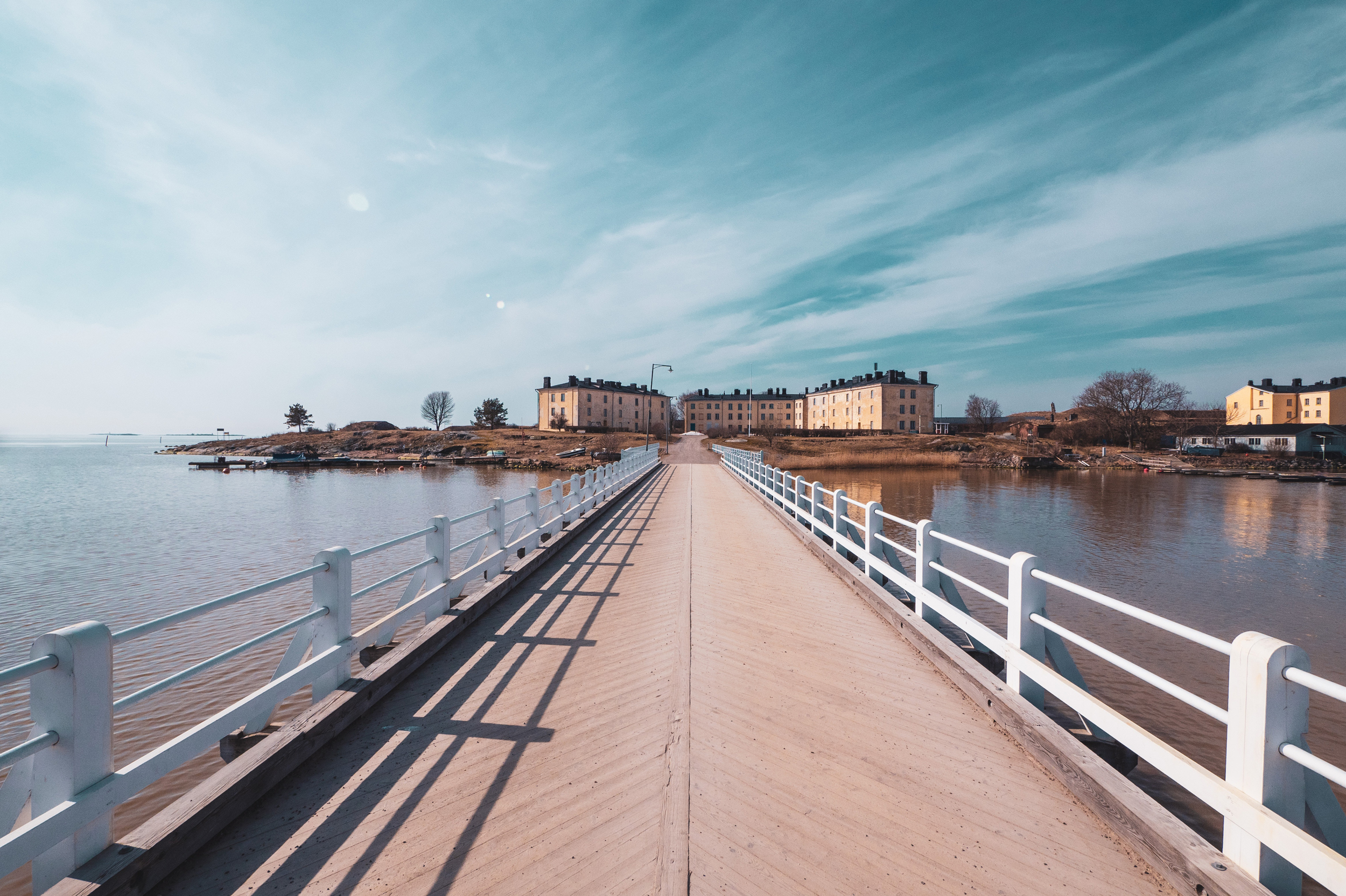 SEA20-Helsinki-2500x1667