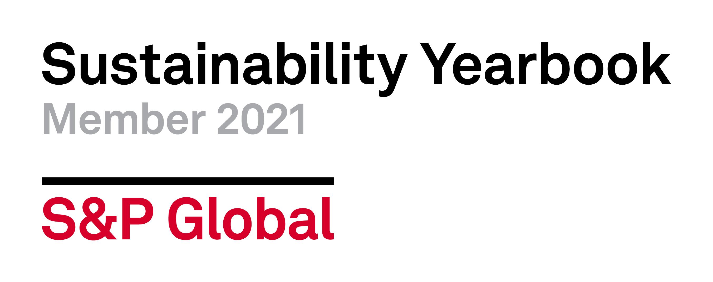 SPG-Sustainability_Award_2021_Member_Positive