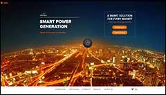 Smart Power Generation