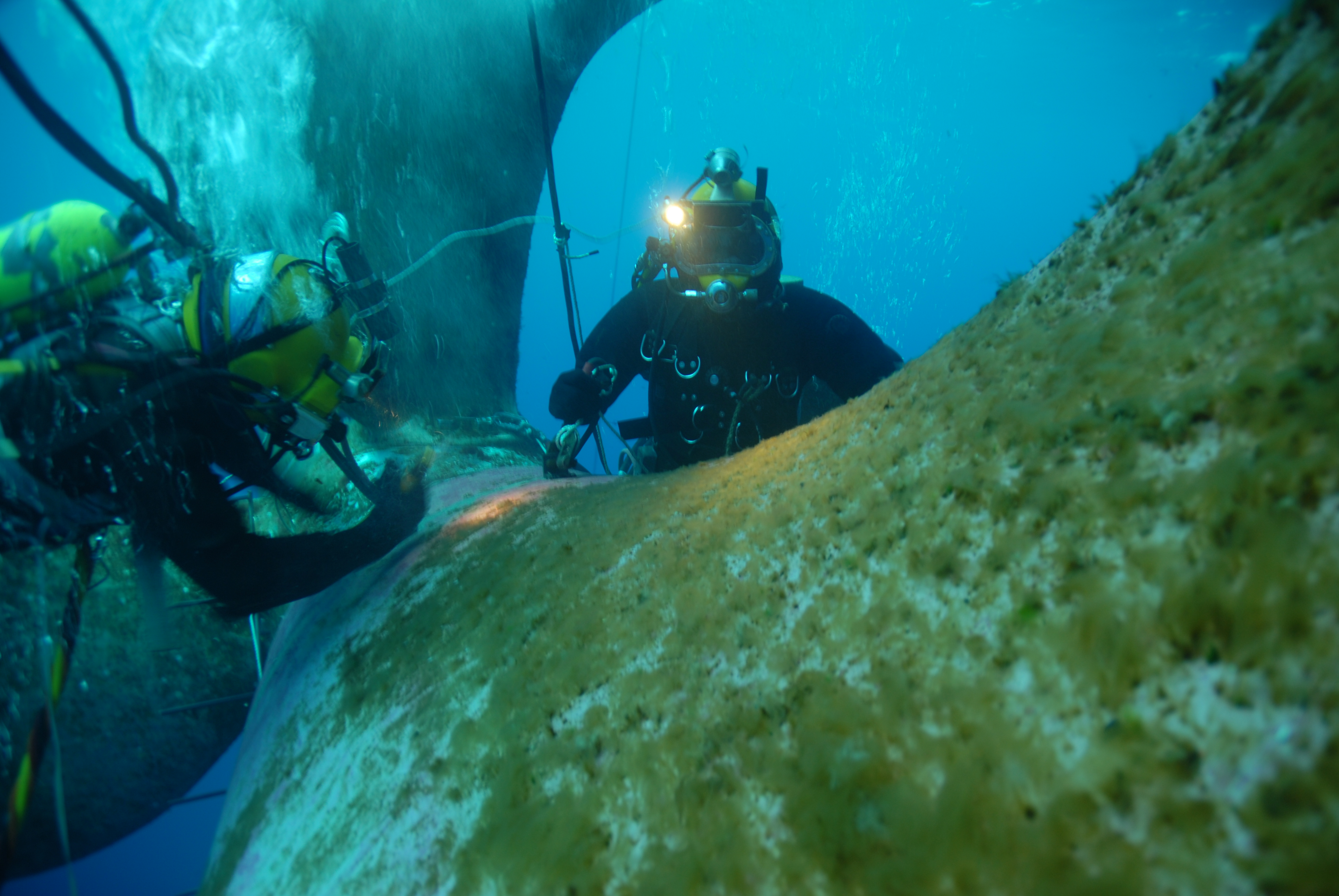 underwater-engineering-seal-repair-maintenance