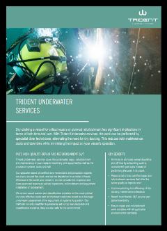 trident_underwater_services