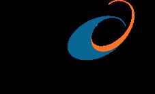 W_logo_color_pos_RGB
