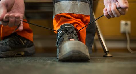 wartsila-shaft-line-repair-services-emergency-repair