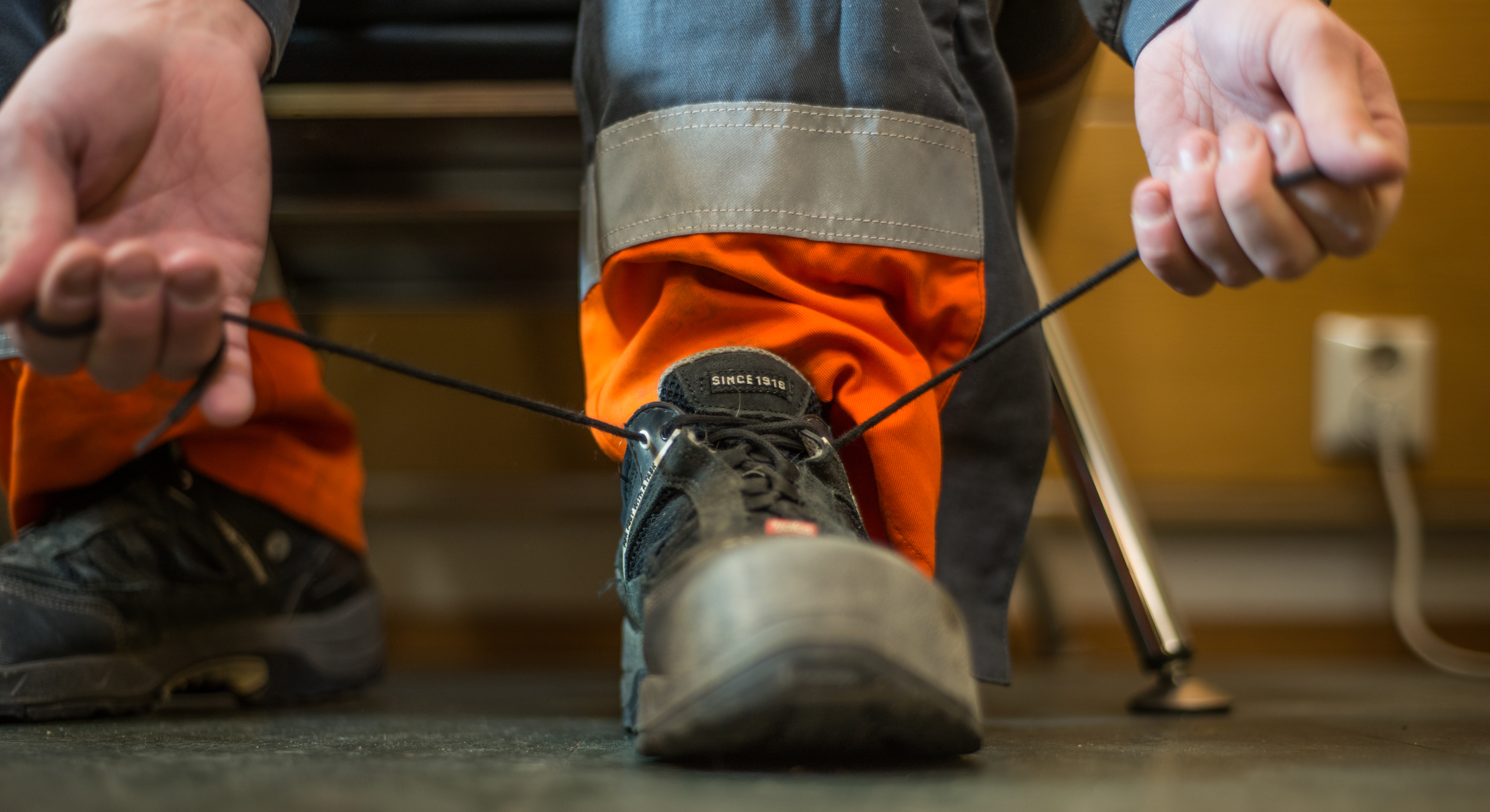 wartsila-field-service-engineers_wartsila-shaft-line-repair-services