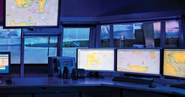 wartsila_marine_optimise_ship_traffic_control_system_266x140