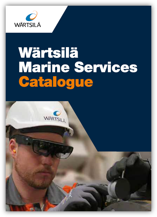 wartsila_marine_services_catalogue