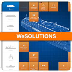 wesolutions