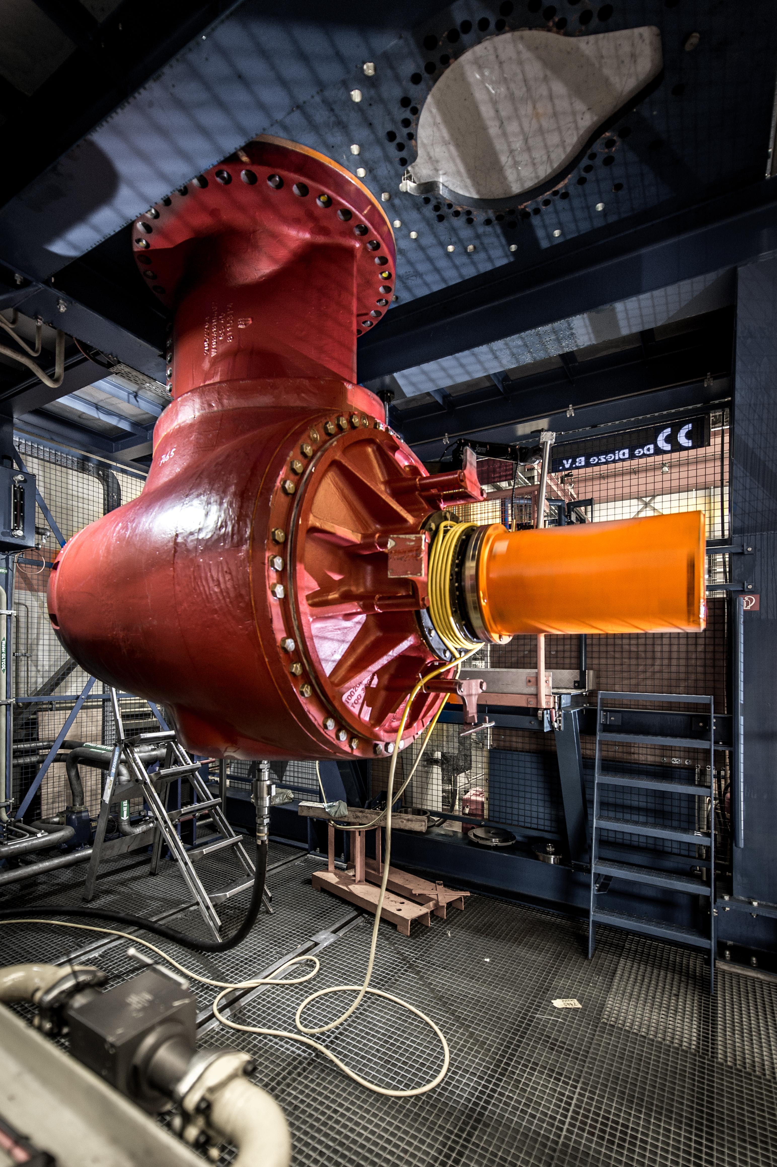 WNL - Propulsion workshop Schiedam (19)