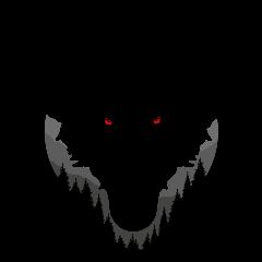WOLF_RZ_SCHWARZ
