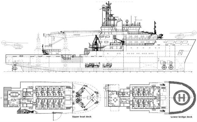 Aids to navigation service vessel1