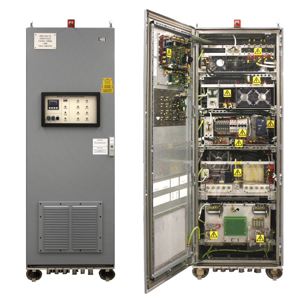 40kVA-Combi-Converter-for-Surface-Vessel-and-Helicopter-supply-Model-4080