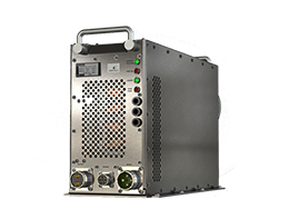 AC-DC-converter-image-lift