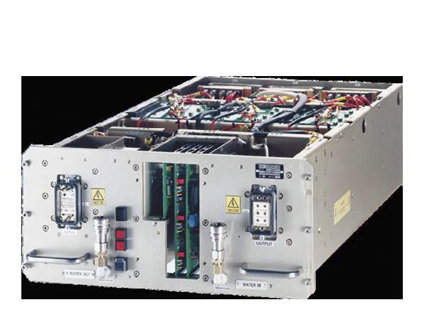 3-phase-converter-440VAC-60Hz-to-350VDC