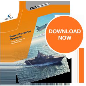 download-euroatlas-brochure