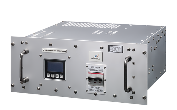 DC-Supply-Charger-for-Naval-Applications-Model-2053