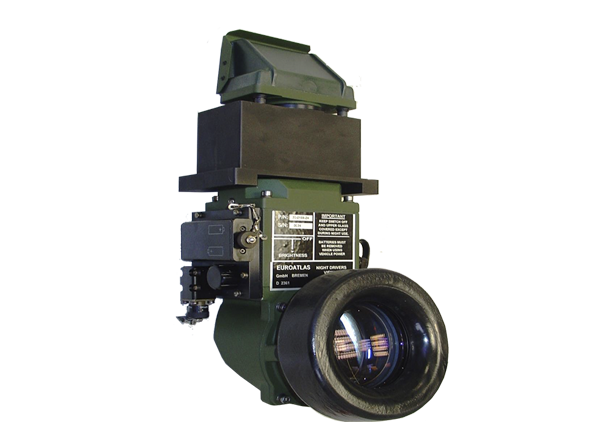 Driver-Night-Sight-for-Military-Vehicles,