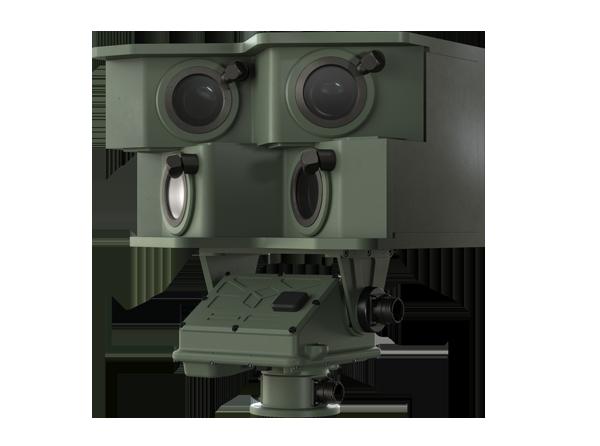Model-AN-VVS-502-120-Wide-FOV-dual-channel-housing