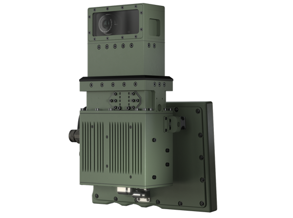Next-Generation-Driver-Sight-for-Military-Vehicles-Model-AN-VVS-502