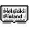 01_HELSINKI-FINLAND_60 x 60
