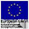 EU_EAKR_60 x 60