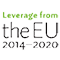 leverageEU_60 x 60