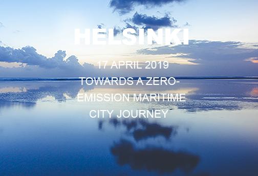 Helsinki tag