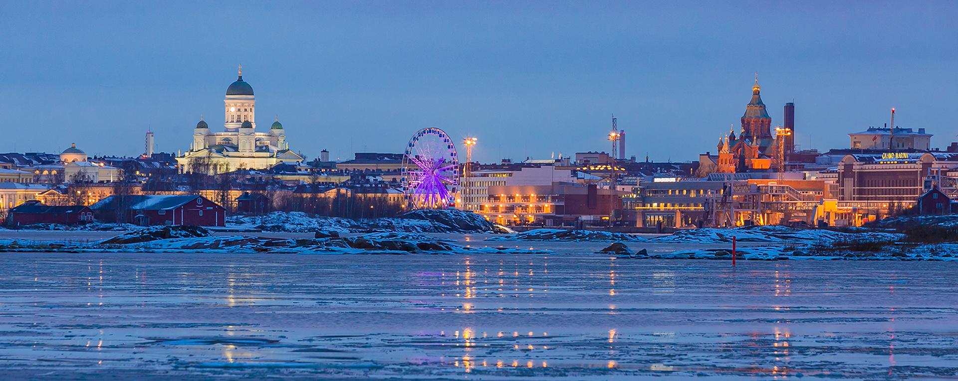 Helsinki Horizons 2020 1920x765
