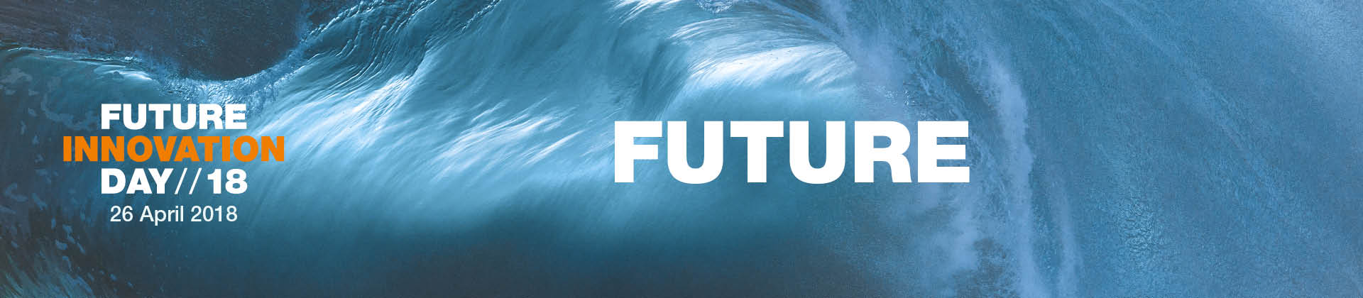 Future Innovation Project - FUTURE