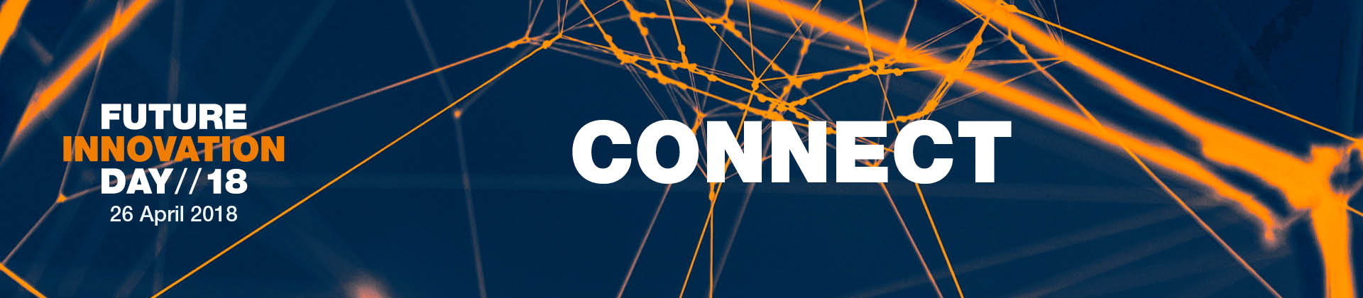 Future Innovation Project - CONNECT