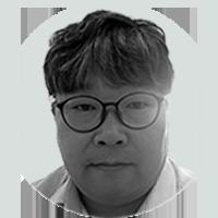 DuckHung-Ryu